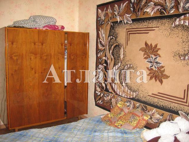 Продается дом на ул. Донского Дмитрия — 75 000 у.е. (фото №5)