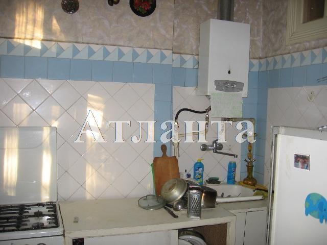 Продается дом на ул. Донского Дмитрия — 75 000 у.е. (фото №6)