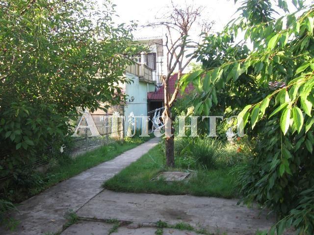 Продается дом на ул. Донского Дмитрия — 75 000 у.е. (фото №8)
