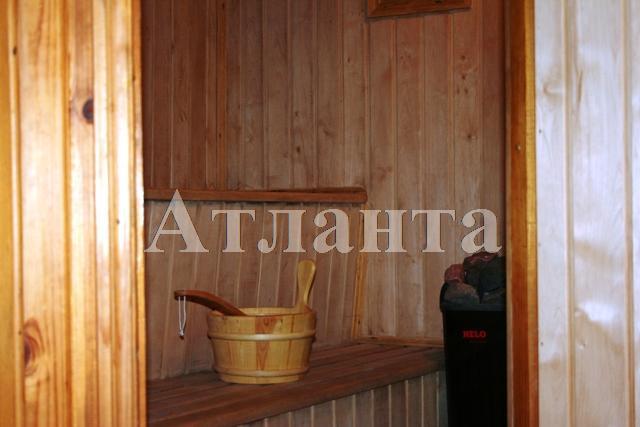 Продается дом на ул. Урожайная — 1 300 000 у.е. (фото №12)