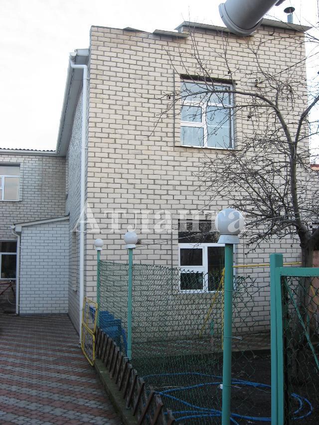 Продается дом на ул. Пригородная 3-Я — 97 000 у.е. (фото №2)