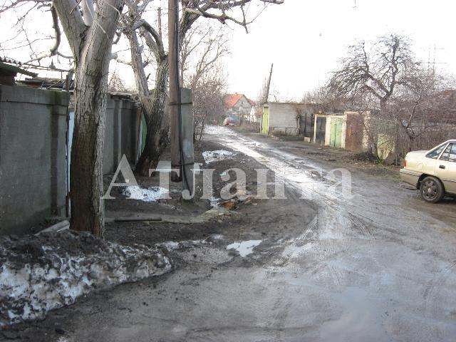Продается дом на ул. Пригородная 3-Я — 97 000 у.е. (фото №4)