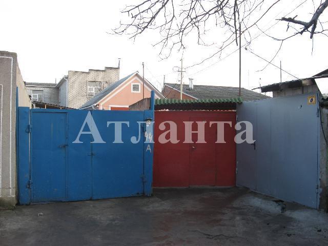 Продается дом на ул. Пригородная 3-Я — 97 000 у.е. (фото №5)