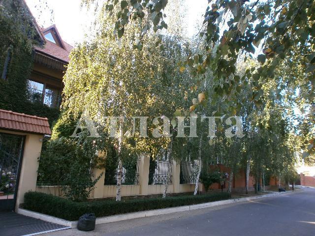 Продается дом на ул. Ближняя — 850 000 у.е. (фото №5)