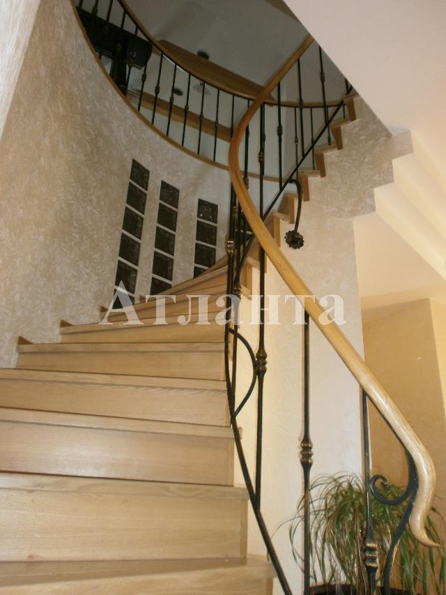 Продается дом на ул. Ближняя — 850 000 у.е. (фото №13)