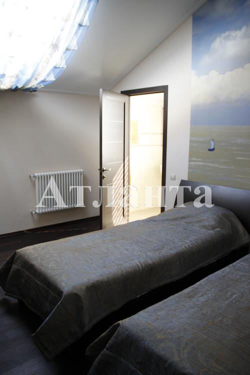 Продается дом на ул. Чубаевская — 950 000 у.е. (фото №8)