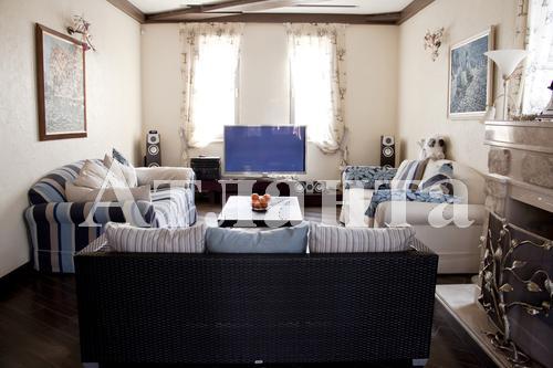 Продается дом на ул. Чубаевская — 870 000 у.е. (фото №4)