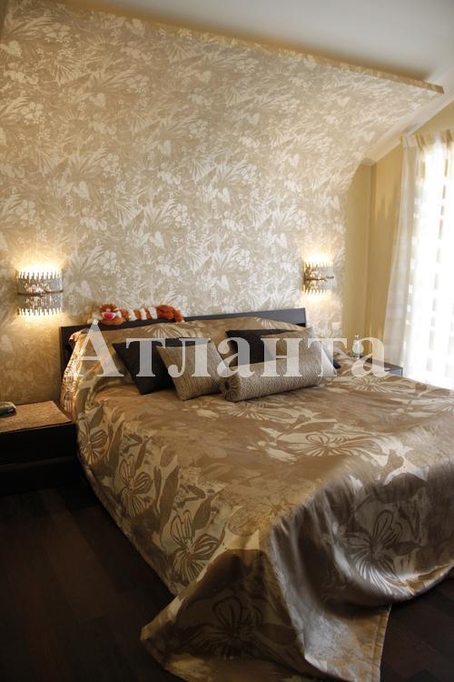 Продается дом на ул. Чубаевская — 870 000 у.е. (фото №6)