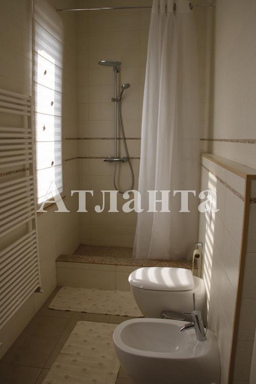 Продается дом на ул. Чубаевская — 870 000 у.е. (фото №7)
