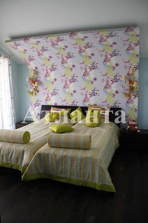 Продается дом на ул. Чубаевская — 870 000 у.е. (фото №9)