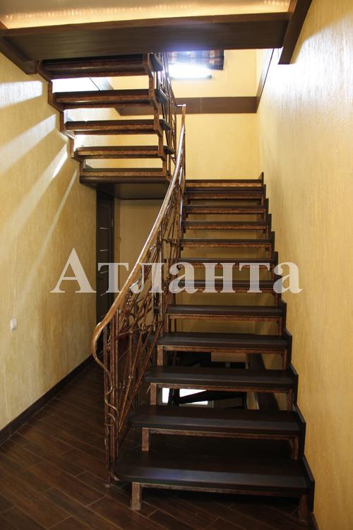 Продается дом на ул. Чубаевская — 870 000 у.е. (фото №10)