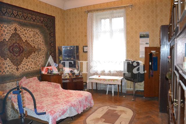 Продается дом на ул. Госпитальный Пер. — 141 000 у.е.
