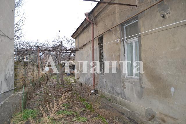 Продается дом на ул. Госпитальный Пер. — 141 000 у.е. (фото №2)