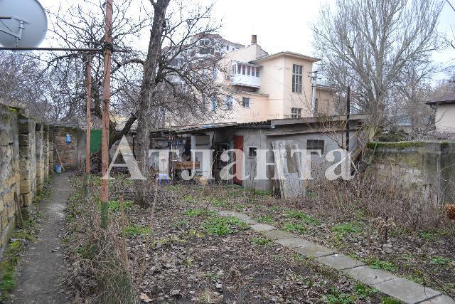 Продается дом на ул. Госпитальный Пер. — 141 000 у.е. (фото №3)