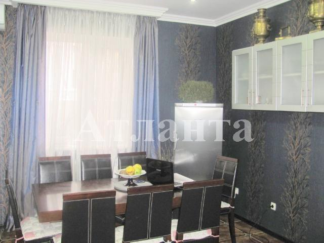 Продается дом на ул. Тульская — 300 000 у.е. (фото №2)