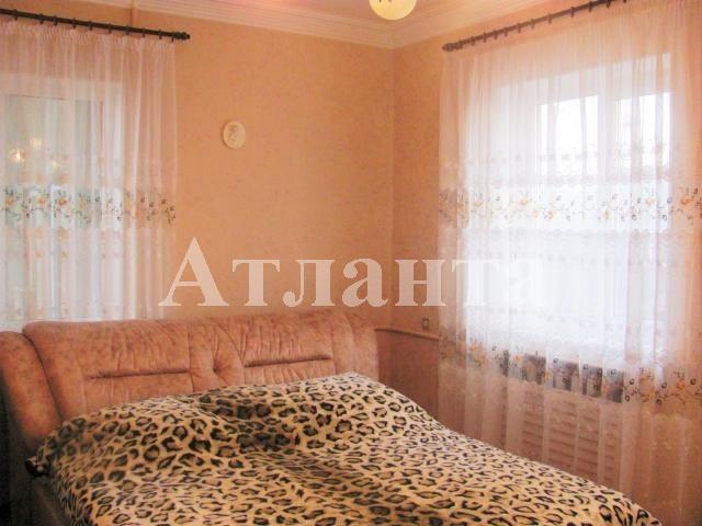 Продается дом на ул. Тульская — 300 000 у.е. (фото №3)