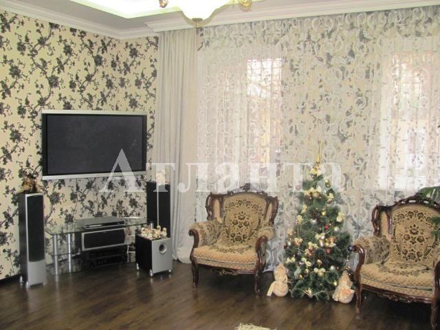 Продается дом на ул. Тульская — 300 000 у.е. (фото №4)