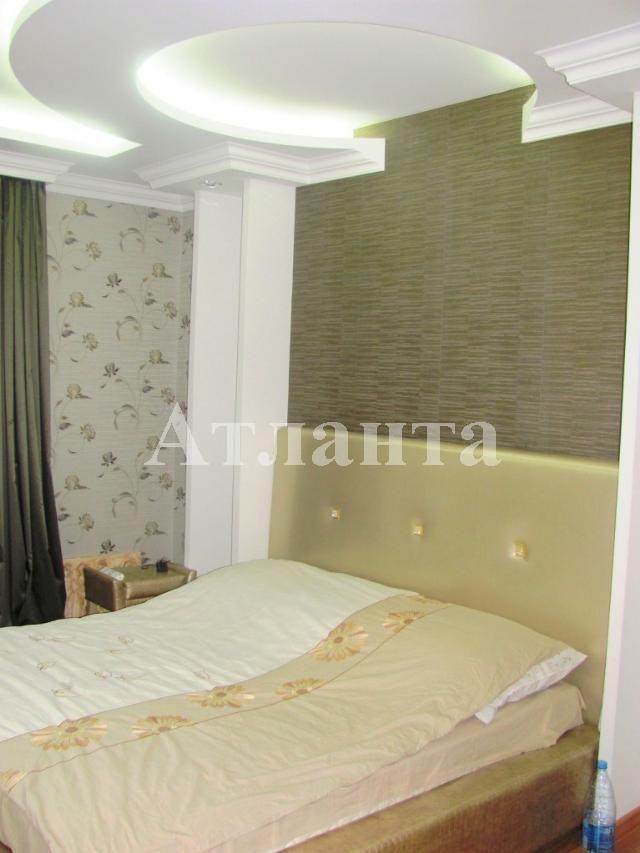 Продается дом на ул. Тульская — 300 000 у.е. (фото №5)