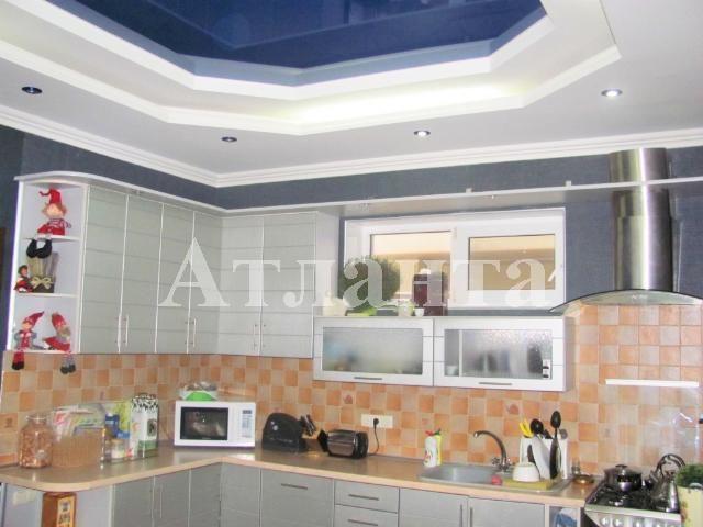 Продается дом на ул. Тульская — 300 000 у.е. (фото №6)