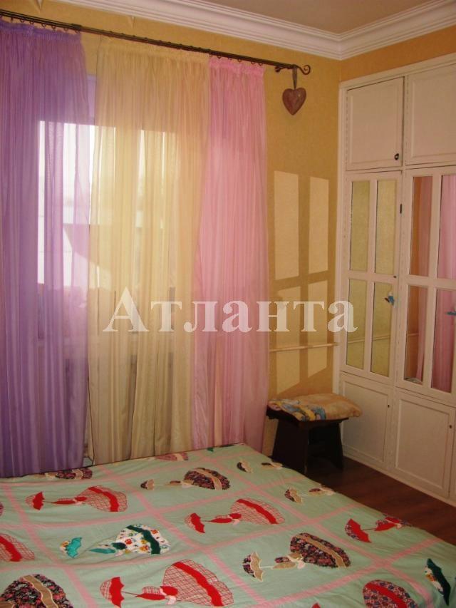 Продается дом на ул. Тульская — 300 000 у.е. (фото №8)