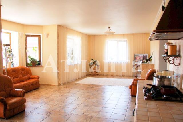 Продается дом на ул. Южная — 580 000 у.е.