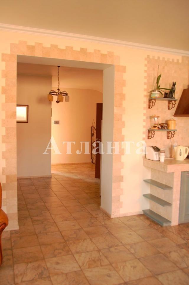 Продается дом на ул. Южная — 580 000 у.е. (фото №5)