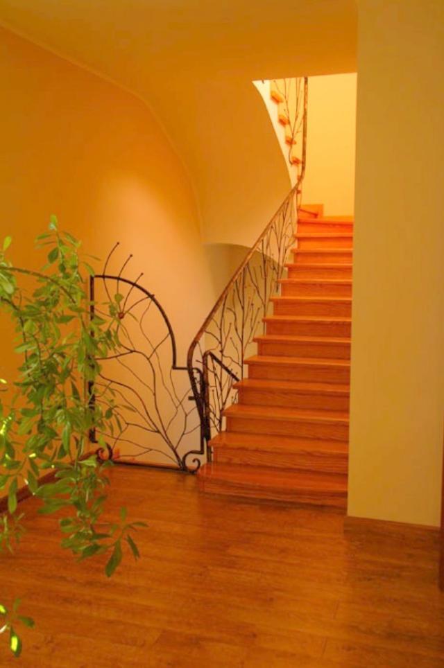Продается дом на ул. Южная — 580 000 у.е. (фото №7)