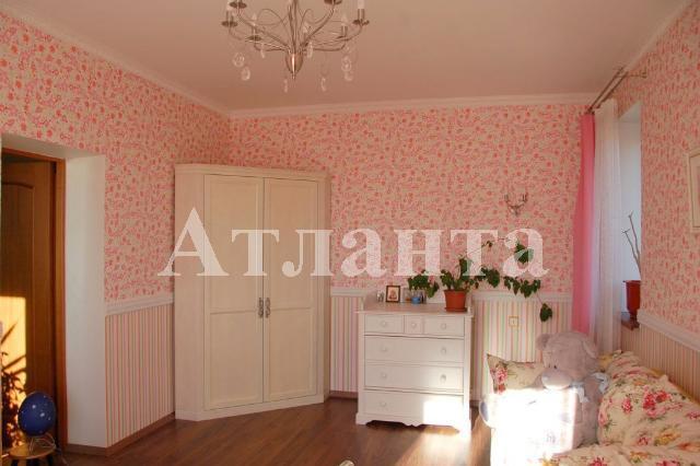 Продается дом на ул. Южная — 580 000 у.е. (фото №9)