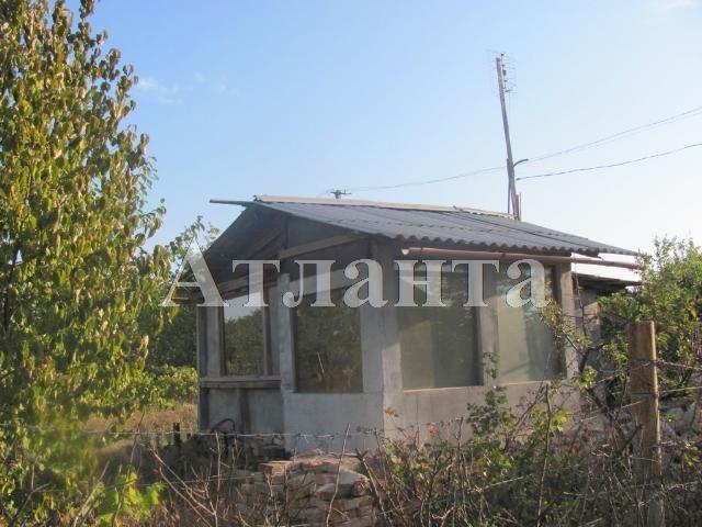 Продается дом на ул. Степная 3-Я — 3 000 у.е. (фото №2)