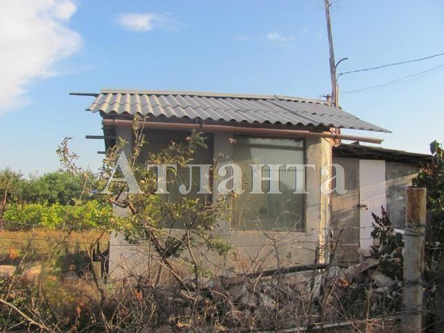 Продается дом на ул. Степная 3-Я — 3 000 у.е. (фото №3)