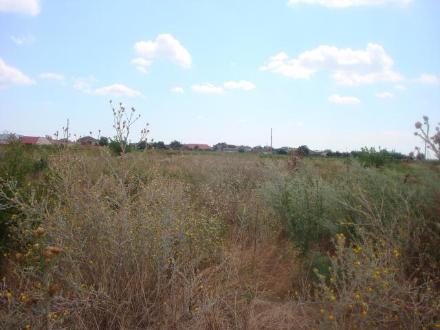 Продается земельный участок на ул. Региональная — 10 000 у.е.