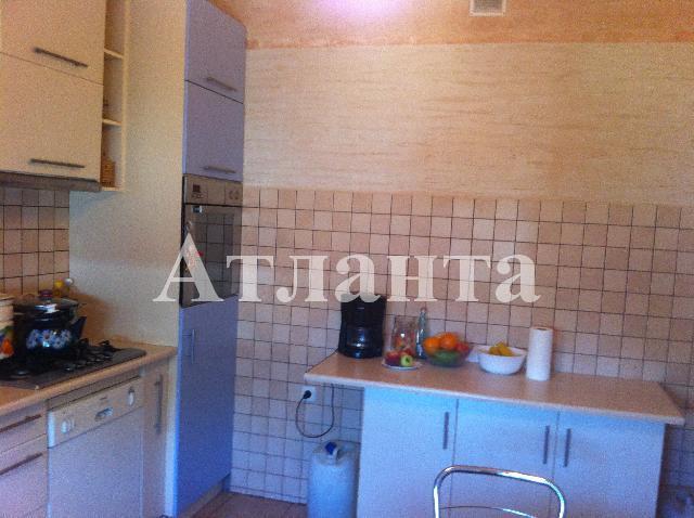 Продается дом на ул. Новоселов — 150 000 у.е. (фото №2)