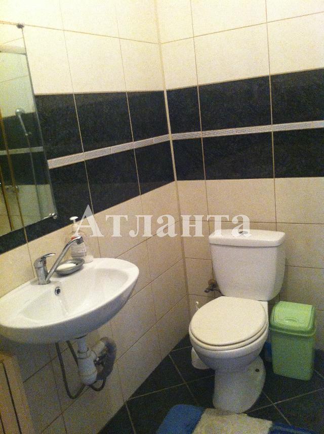 Продается дом на ул. Новоселов — 150 000 у.е. (фото №4)