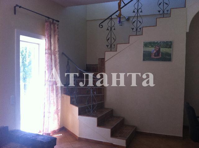 Продается дом на ул. Новоселов — 150 000 у.е. (фото №6)