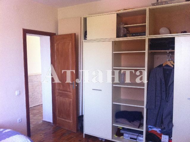 Продается дом на ул. Новоселов — 150 000 у.е. (фото №8)