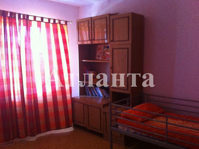 Продается дом на ул. Новоселов — 150 000 у.е. (фото №11)