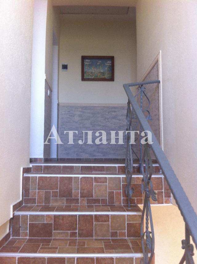 Продается дом на ул. Новоселов — 150 000 у.е. (фото №13)