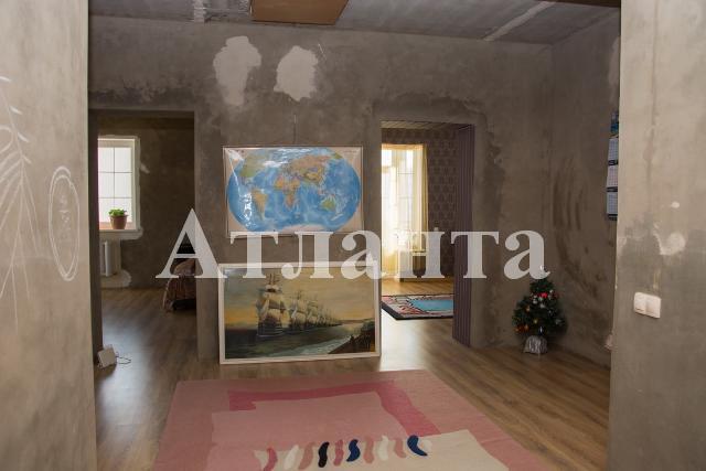 Продается дом на ул. Новоселов — 350 000 у.е. (фото №2)