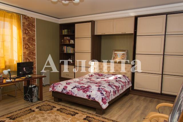 Продается дом на ул. Новоселов — 350 000 у.е. (фото №4)