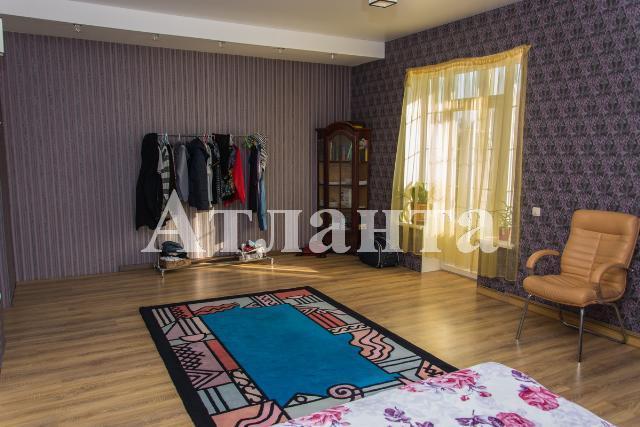 Продается дом на ул. Новоселов — 350 000 у.е. (фото №5)