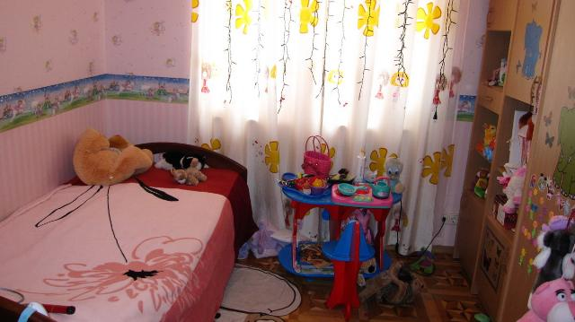 Продается дом на ул. 1 Мая — 150 000 у.е. (фото №4)