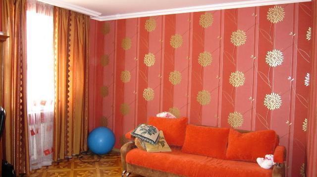 Продается дом на ул. 1 Мая — 150 000 у.е. (фото №6)