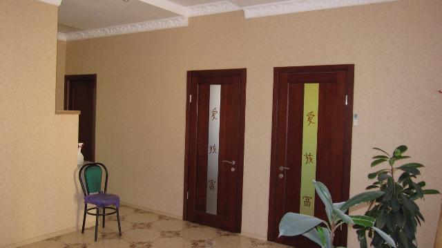 Продается дом на ул. Смериковая — 330 000 у.е. (фото №2)