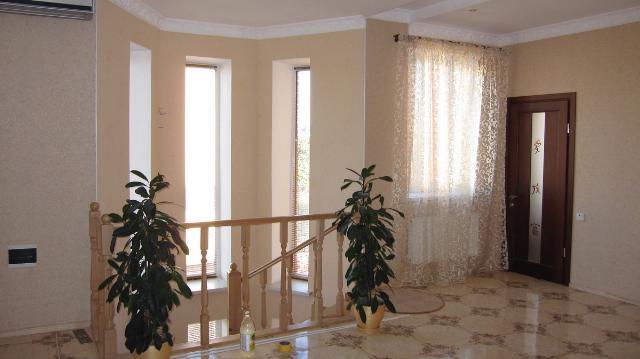 Продается дом на ул. Смериковая — 330 000 у.е. (фото №3)
