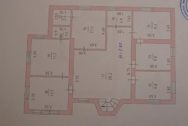 Продается дом на ул. Смериковая — 330 000 у.е. (фото №9)