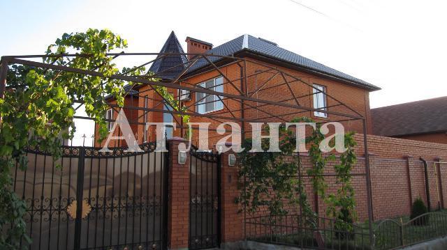 Продается дом на ул. Смериковая — 330 000 у.е. (фото №10)