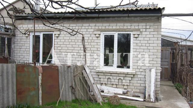 Продается дом на ул. Степная — 38 000 у.е. (фото №5)