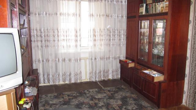 Продается дом на ул. Степная — 38 000 у.е.
