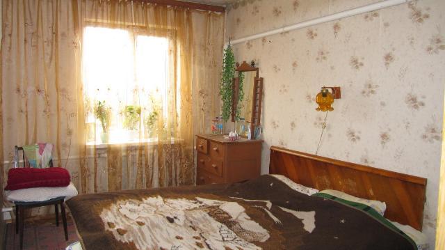 Продается дом на ул. Степная — 38 000 у.е. (фото №2)