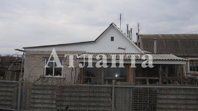 Продается дом на ул. Степная — 38 000 у.е. (фото №6)